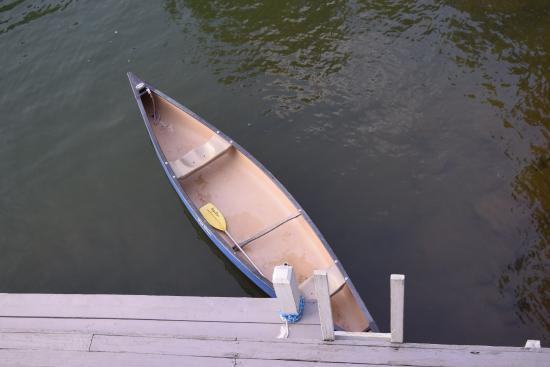 Lake Lure-bild