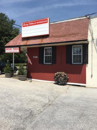 Cockeysville, MD: photo0.jpg