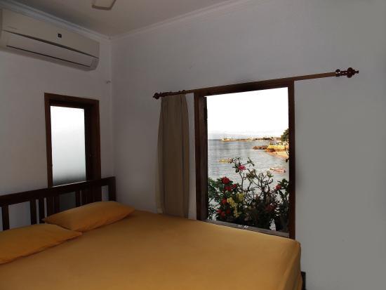 Photo of Lavalon Hostel & Bar Kupang