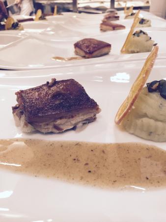 """Lastra a Signa, Italia: Degustazione """"abbinamento cibo vino""""  23.05.2016"""