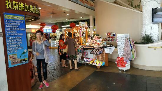The 10 Best Restaurants Near Chinatown Plaza In Las Vegas Nv Tripadvisor