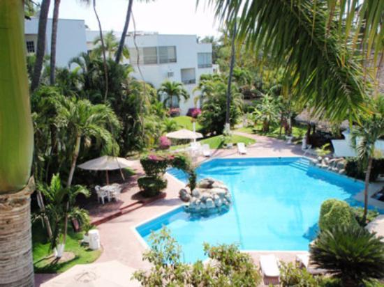 Hotel tenisol updated prices reviews photos manzanillo mexico hotel tenisol sciox Gallery
