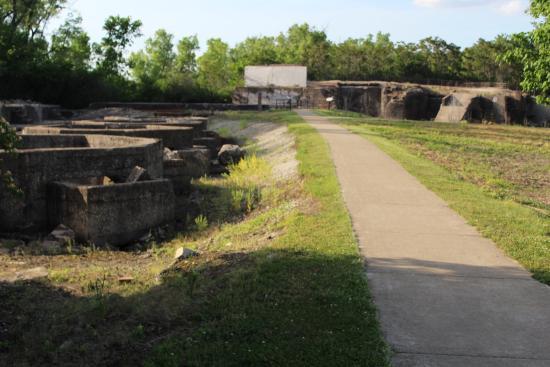 Joliet, إلينوي: photo3.jpg
