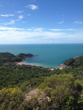 Isla Magnetic, Australia: photo0.jpg