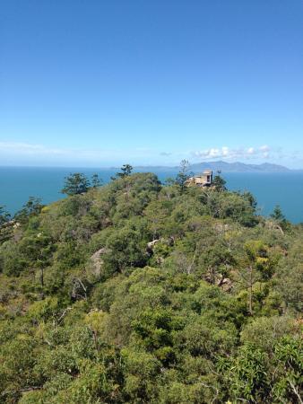 Isla Magnetic, Australia: photo2.jpg