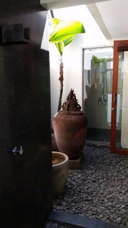 Royal Kamuela Ubud: photo7.jpg