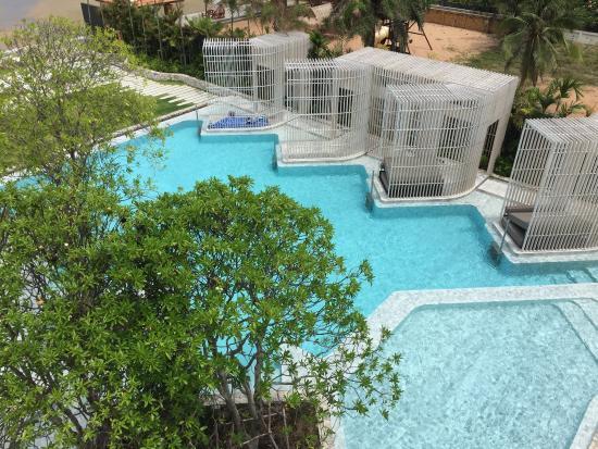 The Verandah Resort & Spa - All Inclusive Photo