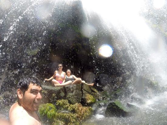 Playa Hermosa, Costa Rica: photo3.jpg