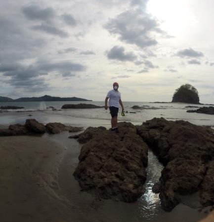 Playa Hermosa, Costa Rica: photo4.jpg
