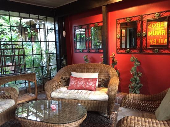 Villa Royale Inn 사진