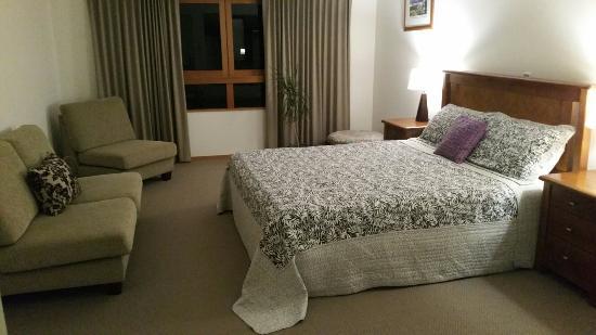 Raglan, Nueva Zelanda: 20160525_224003_large.jpg