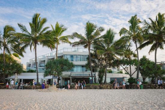 berardo s bistro on the beach noosa restaurant reviews phone rh tripadvisor com au