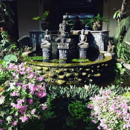 Balisandy Resort: photo4.jpg