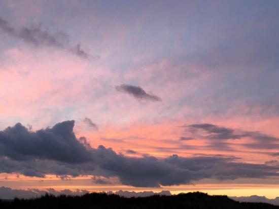 Aberdyfi (Aberdovey), UK: photo2.jpg