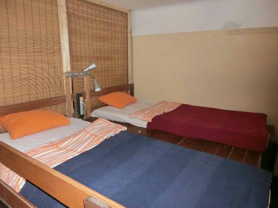 Home Made Hostel: 1464331178734_large.jpg
