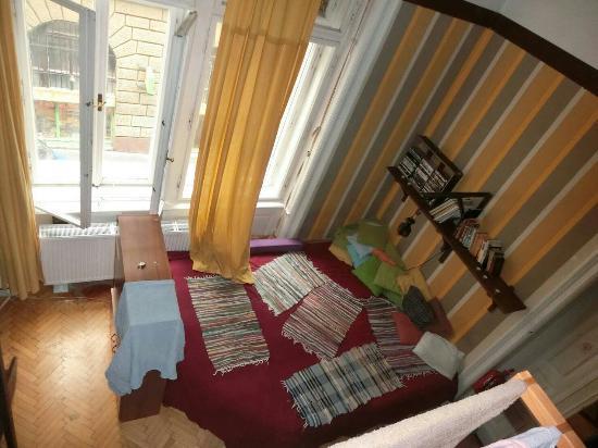 Home Made Hostel 사진