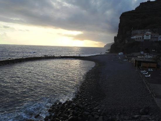 Ponta Do Sol, Portugalia: IMG_20160526_203033_large.jpg