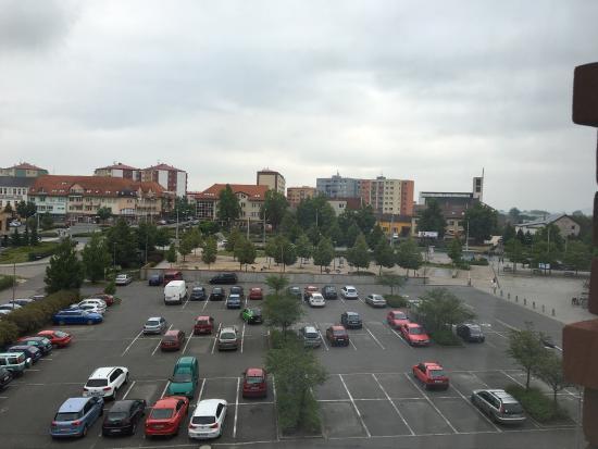 Otrokovice, Τσεχική Δημοκρατία: photo0.jpg