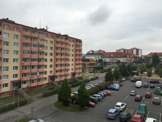 Otrokovice, Τσεχική Δημοκρατία: photo1.jpg