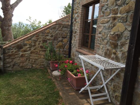 Monterotondo Marittimo, Italien: photo3.jpg
