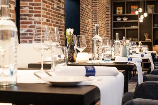 King Street Restaurant