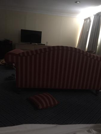 Dhafra Beach Hotel: photo0.jpg