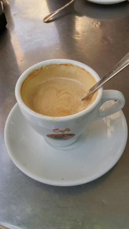 CAFÉ FLANDERS