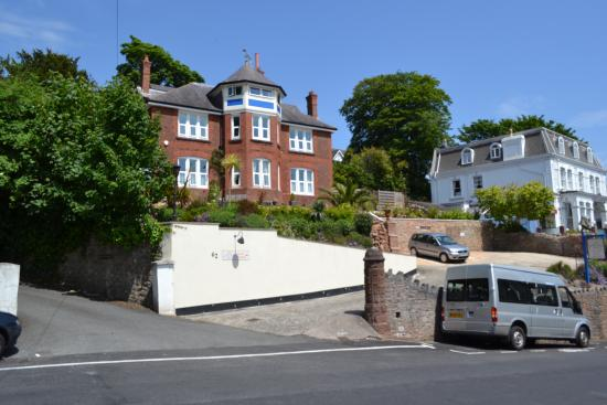 Photo of Newlyn Hotel Torquay