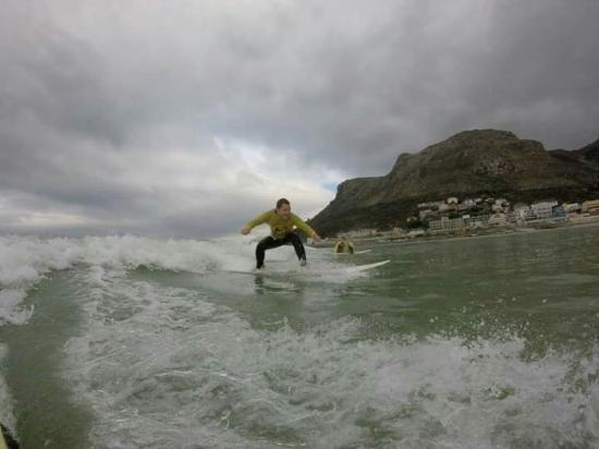Stoked School of Surf Lessons & Surf Trips: FB_IMG_1464014975733_large.jpg