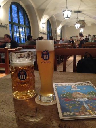 пиво)