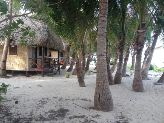 Leleuvia Island, ฟิจิ: photo1.jpg