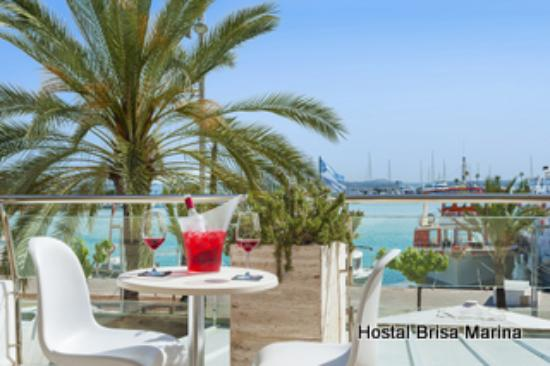 Photo of Hostal Brisa Marina Puerto Alcudia