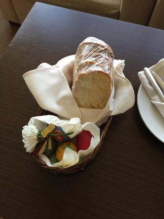 Swiss-Belhotel Varna: photo6.jpg