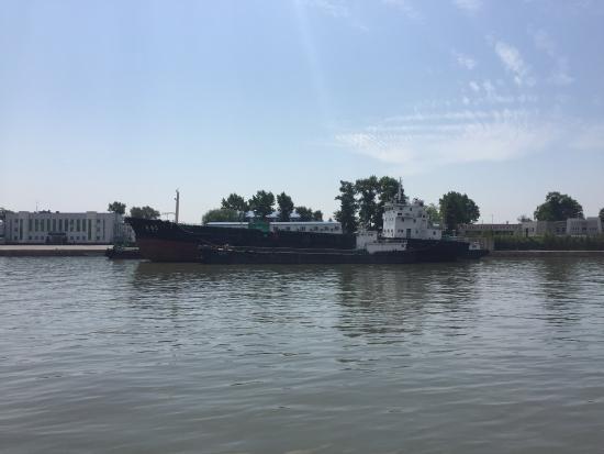 Yalvjiang Cruise: photo4.jpg