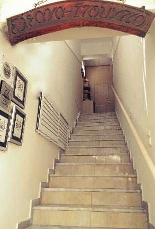 Eleana Studios: photo0.jpg
