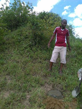 Tanga Region 사진