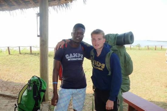 Tanga Region, Tanzania: 1487792_798658173532483_5055456757789518008_o_1_large.jpg