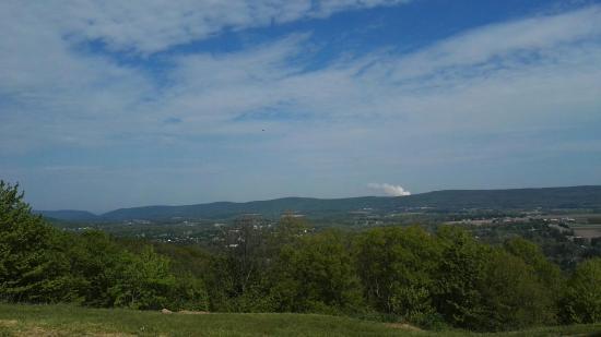 Hazleton, PA: IMG_20160522_093610_large.jpg