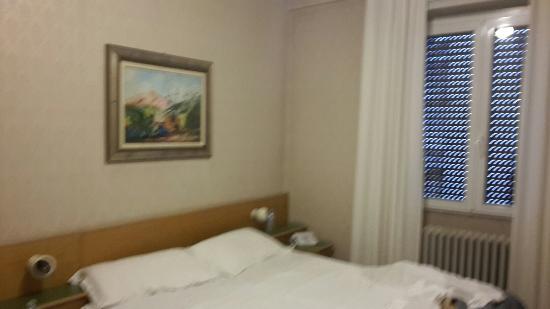 Hotel Citta Studi