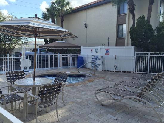 Orlando International Resort Club: photo8.jpg