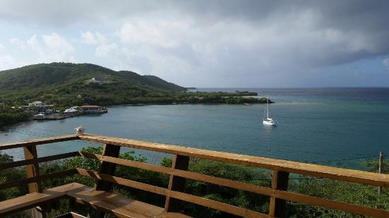 Harbour View Villas: photo0.jpg