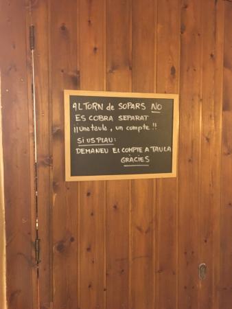 Fidel Bar: photo0.jpg