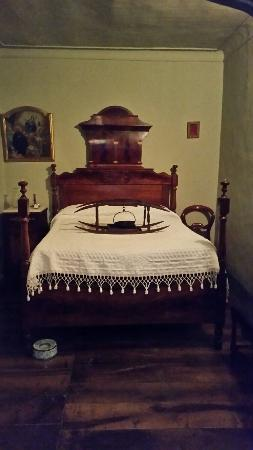 Museu Casa d'Areny-Plandolit: 20160522_133905_large.jpg