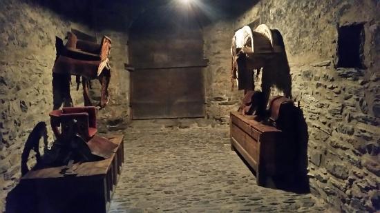 Museu Casa d'Areny-Plandolit: 20160522_132025_large.jpg