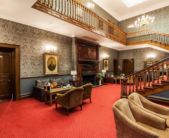 Cheap Rooms Durham