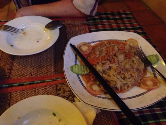 Nary Kitchen: photo0.jpg