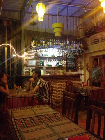 Nary Kitchen: photo1.jpg