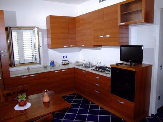 HOTEL RESIDENCE MARELUNA (Isola di Ischia/Panza): Prezzi 2019 e ...