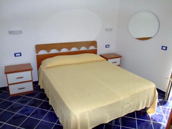 HOTEL RESIDENCE MARELUNA (Isola di Ischia): Prezzi 2019 e ...