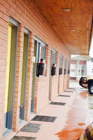 Photo of El Centro Motel Glendive